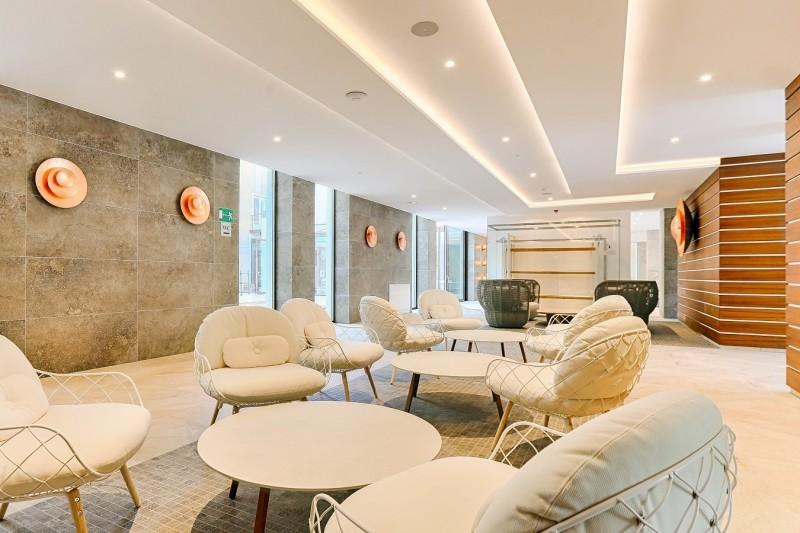 Danubius Health Spa Resort Thermia Palace #5