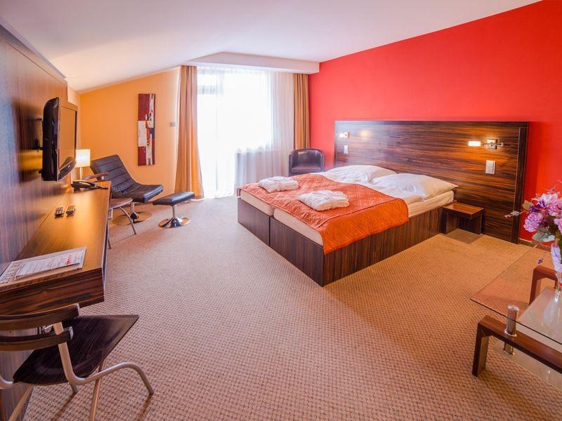 Hotel PALACE GRAND #10