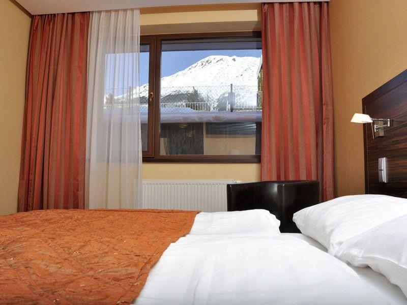 Hotel PALACE GRAND #12