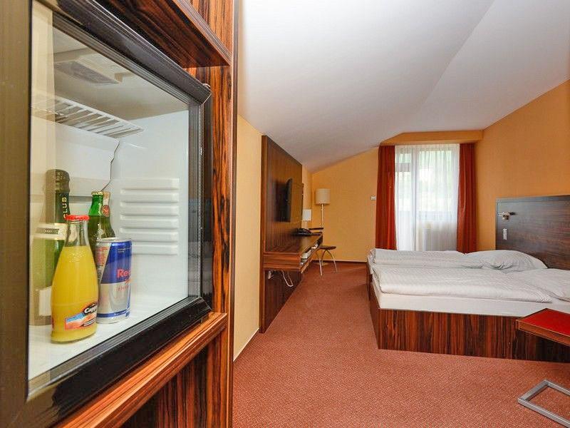 Hotel PALACE GRAND #14
