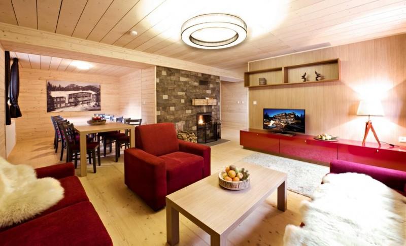 Eko-šport Hotel BJÖRNSON #21