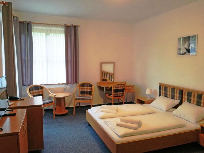 Garni Hotel GAVURKY #8