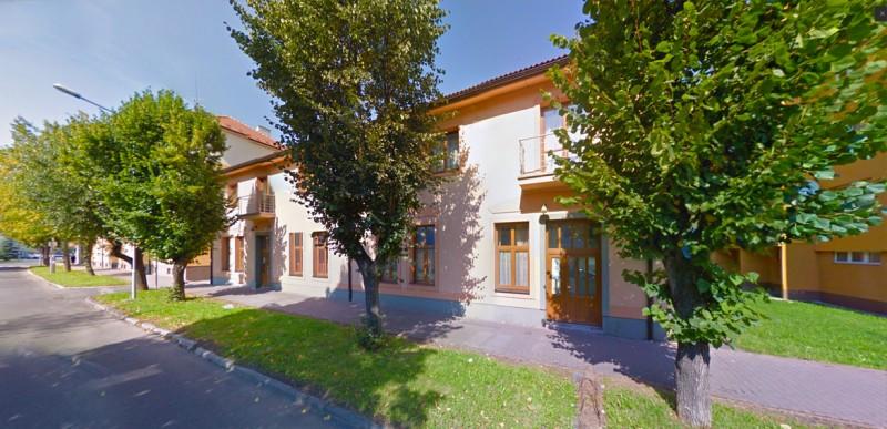 Garni Hotel TatraMonti #18