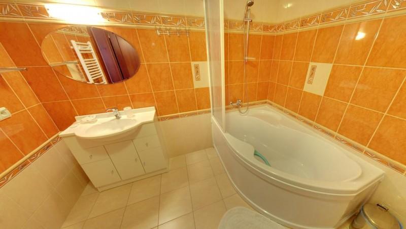 Garni Hotel TatraMonti #24