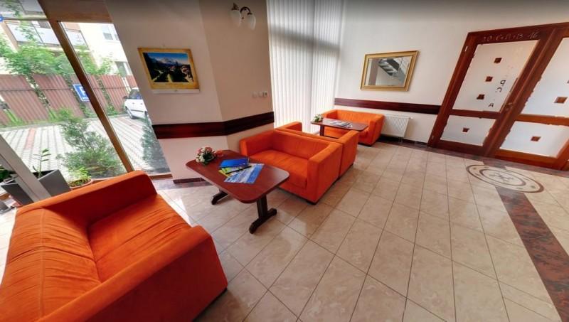Garni Hotel TatraMonti #28