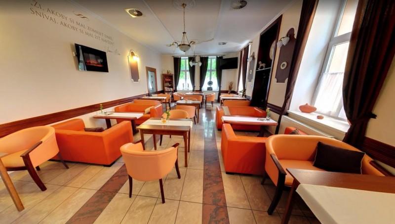 Garni Hotel TatraMonti #32