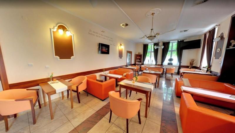 Garni Hotel TatraMonti #33