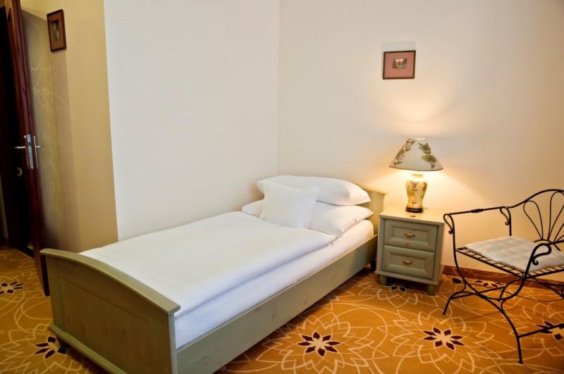 GOLDEN ROYAL Boutique hotel & SPA #10