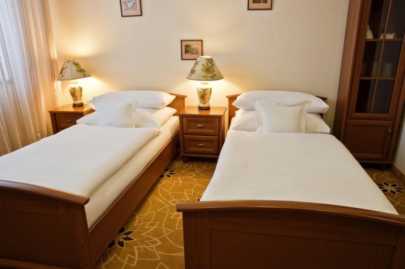 GOLDEN ROYAL Boutique hotel & SPA #2