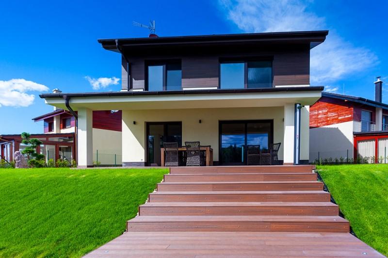 GolfBay Villa #2
