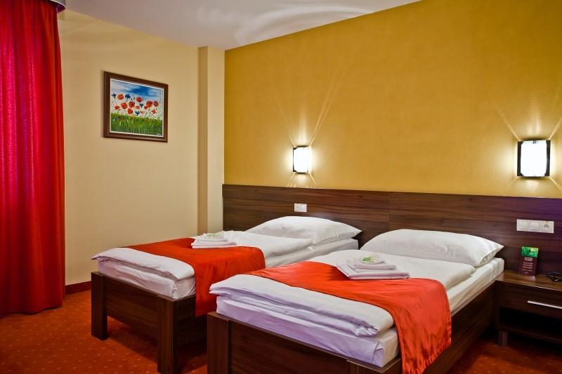 Grand Hotel SENICA #6