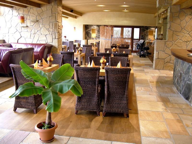 Grand Hotel SPIŠ #7