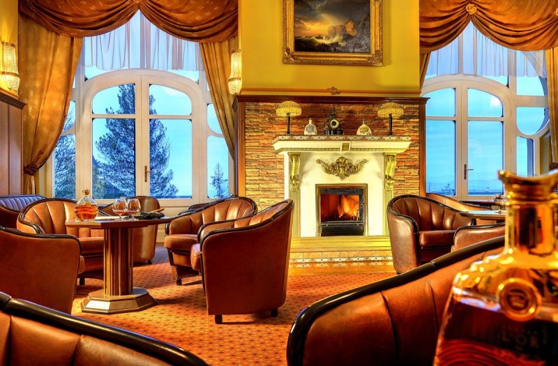 Christmas wellness stay in the High Tatras #26