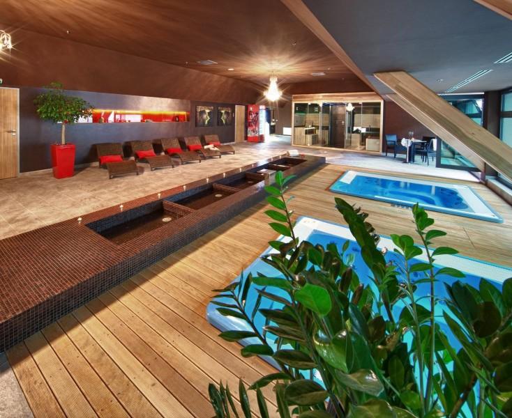 Holiday Inn Trnava #10