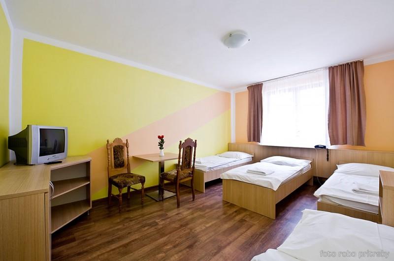 Horský hotel Eva #9