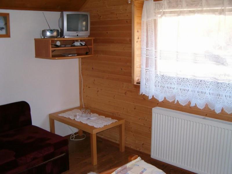 Horský hotel EVA - MÁRIA #2