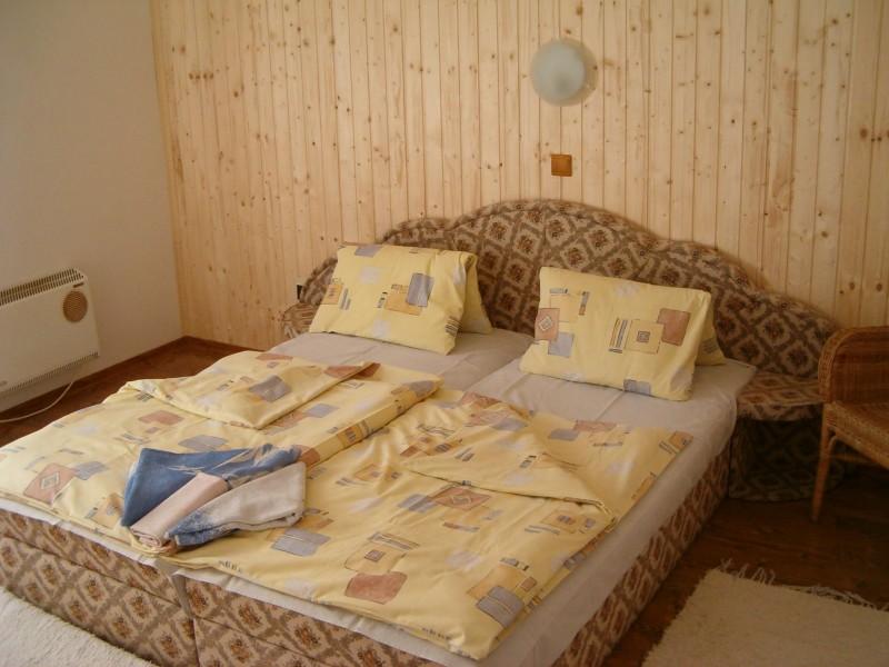 Horský hotel EVA - MÁRIA #6