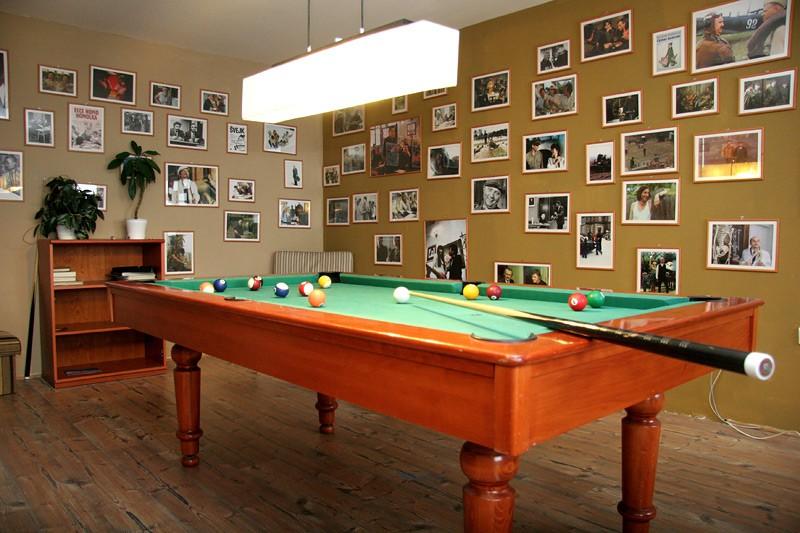 Hotel GRANIT SMREKOVICA #60