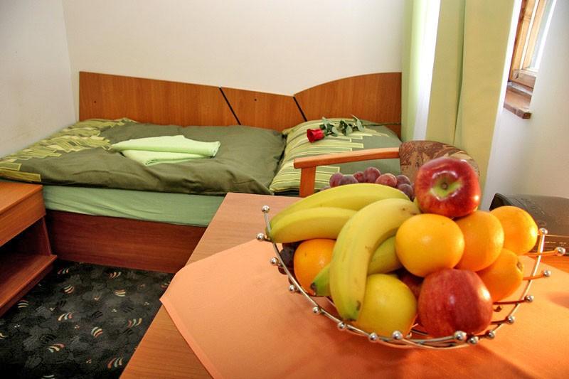 Hotel GRANIT SMREKOVICA #40