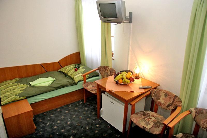 Hotel GRANIT SMREKOVICA #42