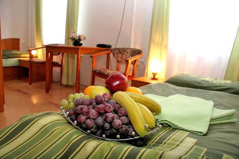 Hotel GRANIT SMREKOVICA #43