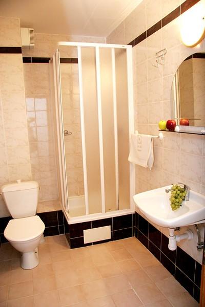 Hotel GRANIT SMREKOVICA #45