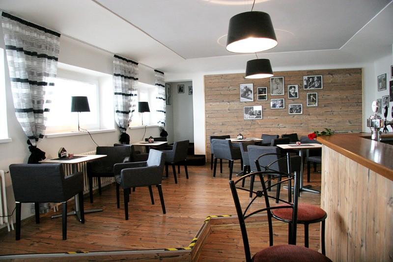 Hotel GRANIT SMREKOVICA #46
