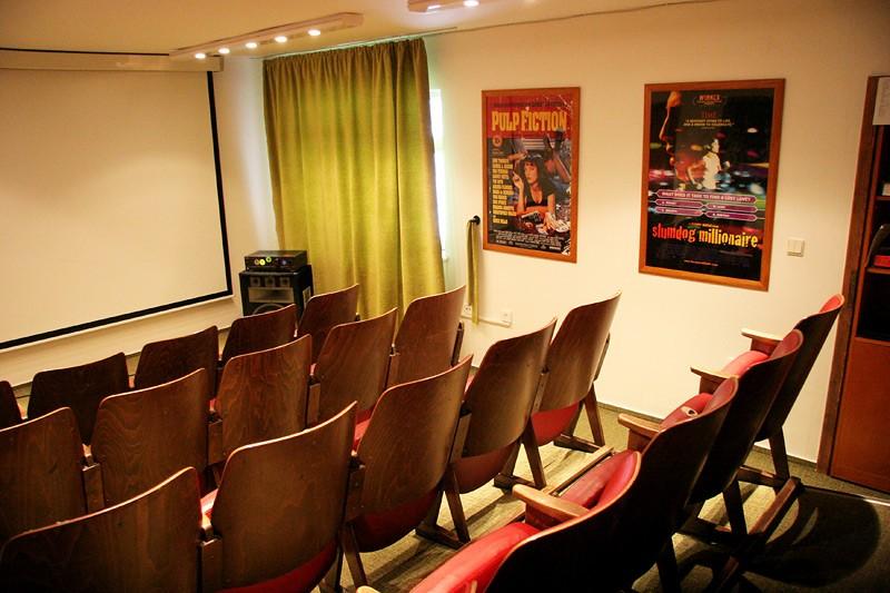 Hotel GRANIT SMREKOVICA #47