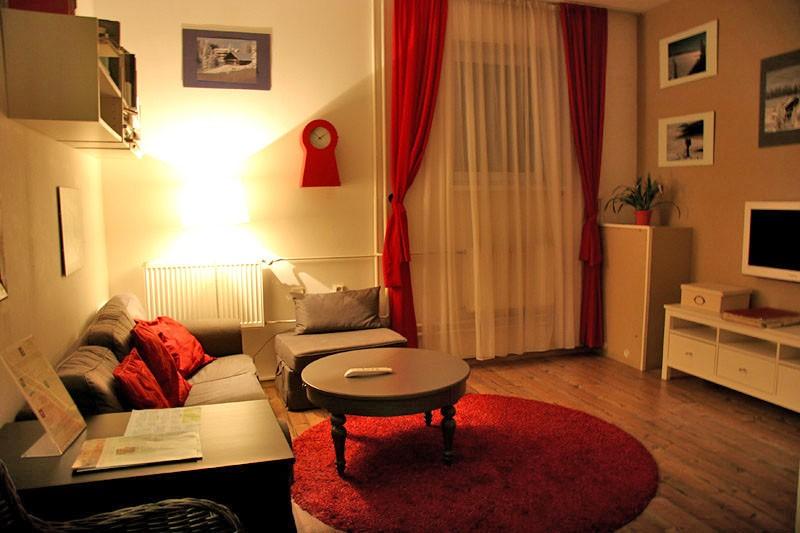 Hotel GRANIT SMREKOVICA #50