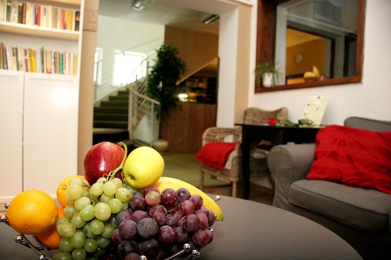 Hotel GRANIT SMREKOVICA #53