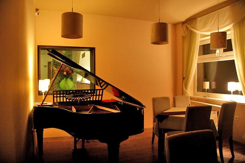 Hotel GRANIT SMREKOVICA #54