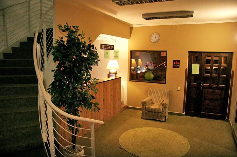 Hotel GRANIT SMREKOVICA #39