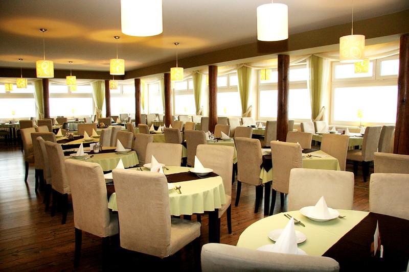 Hotel GRANIT SMREKOVICA #56
