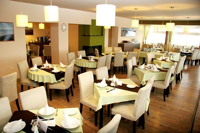 Hotel GRANIT SMREKOVICA #57