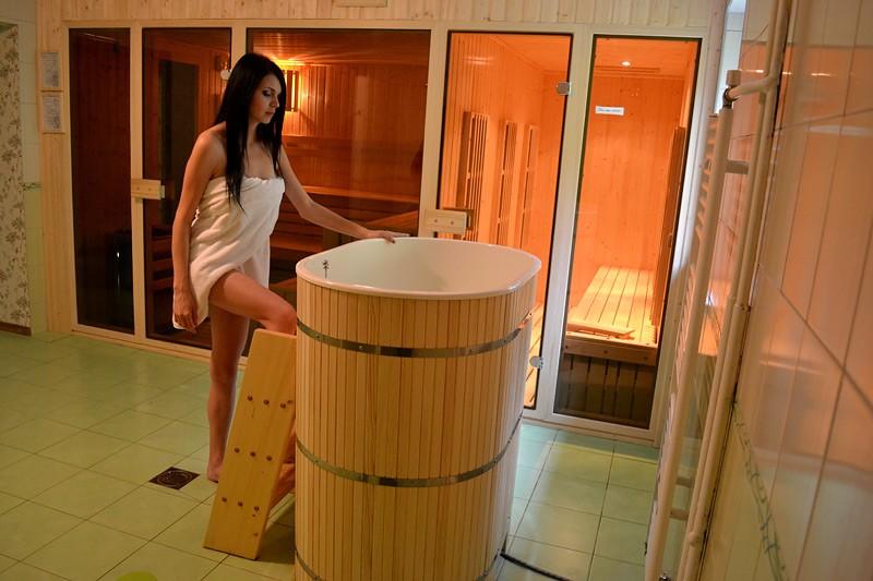 Hotel GRANIT SMREKOVICA #61