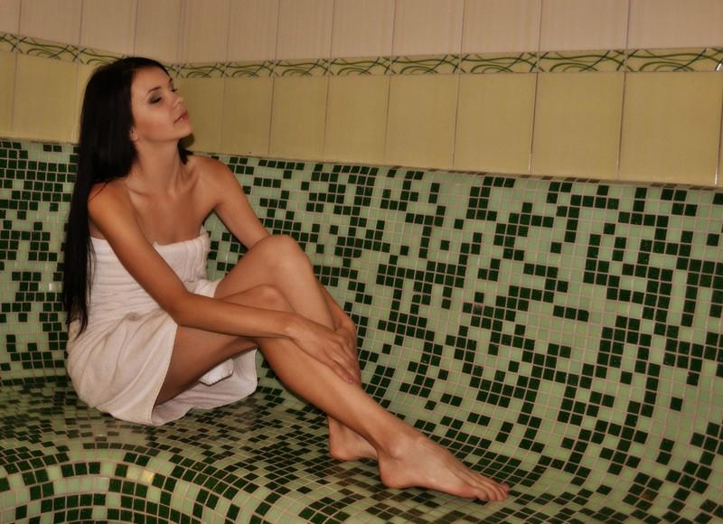 Hotel GRANIT SMREKOVICA #62