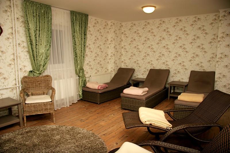 Hotel GRANIT SMREKOVICA #64
