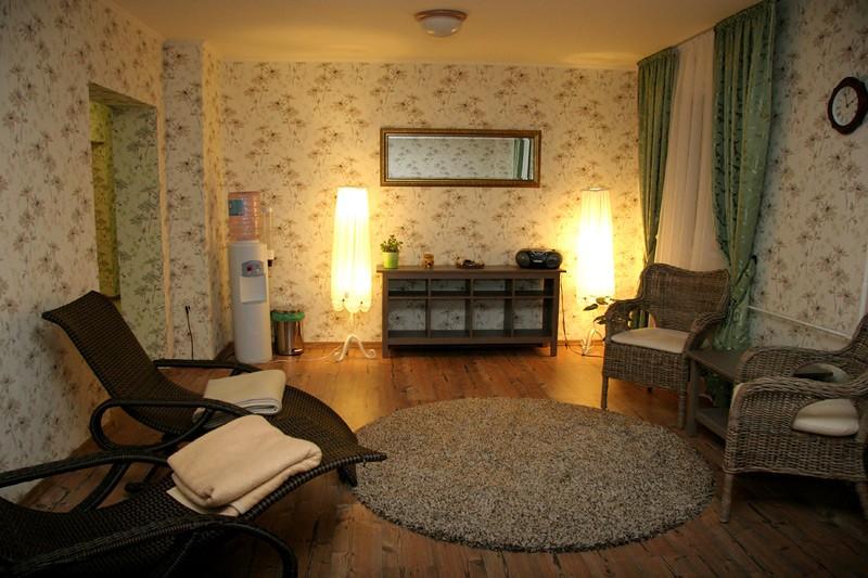 Hotel GRANIT SMREKOVICA #65