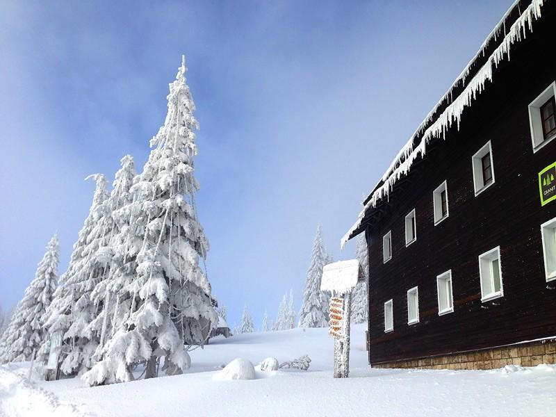 Hotel GRANIT SMREKOVICA #70