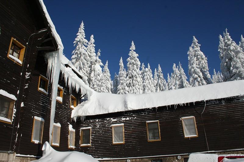 Hotel GRANIT SMREKOVICA #71
