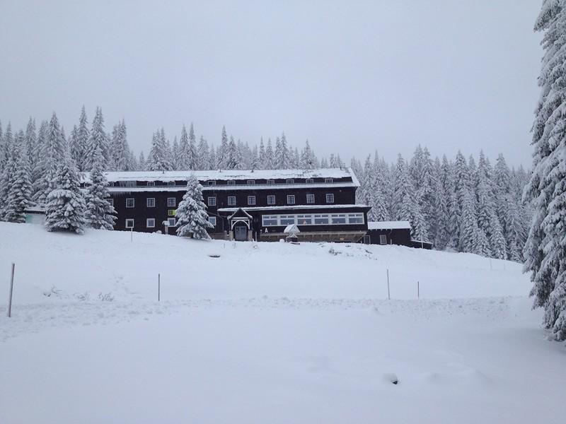 Hotel GRANIT SMREKOVICA #72