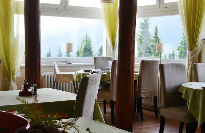 Hotel GRANIT SMREKOVICA #76