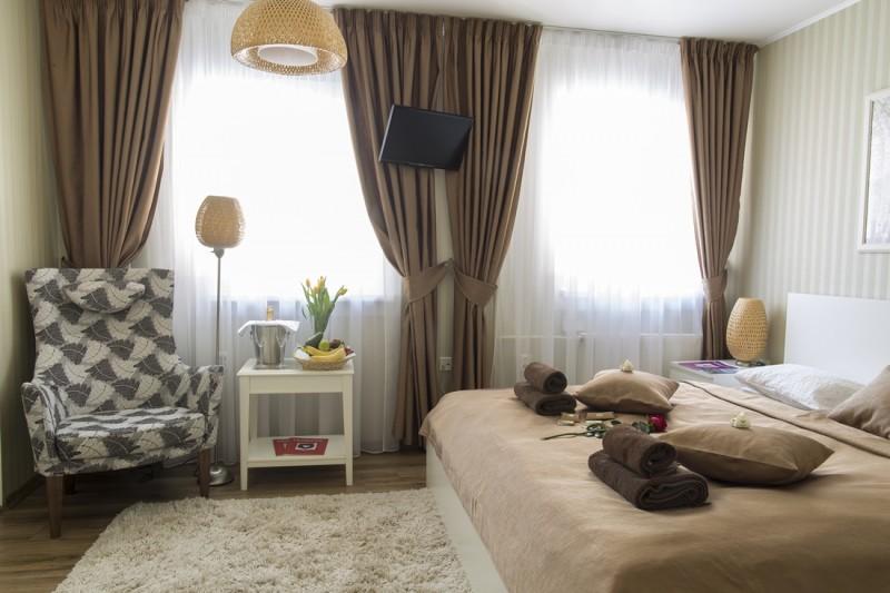 Hotel GRANIT SMREKOVICA #4