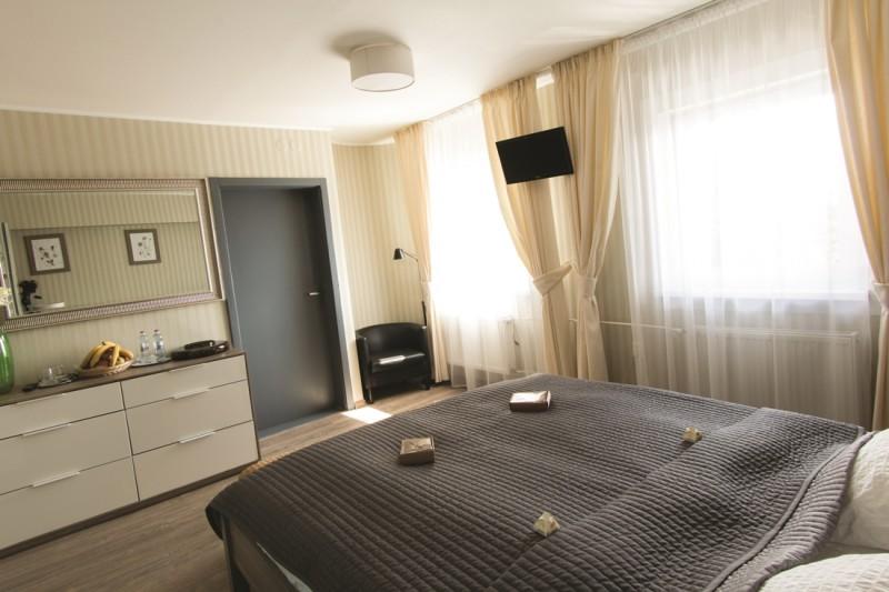 Hotel GRANIT SMREKOVICA #8