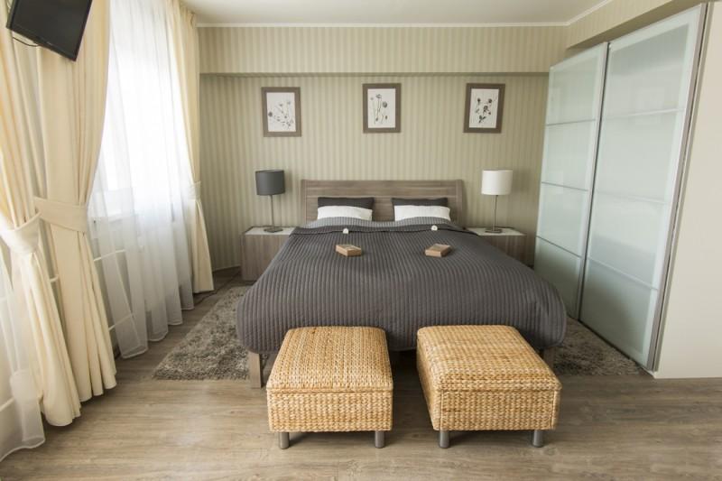 Hotel GRANIT SMREKOVICA #9