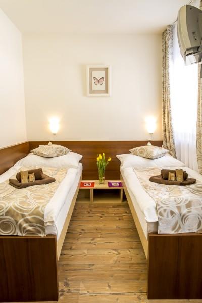 Hotel GRANIT SMREKOVICA #15
