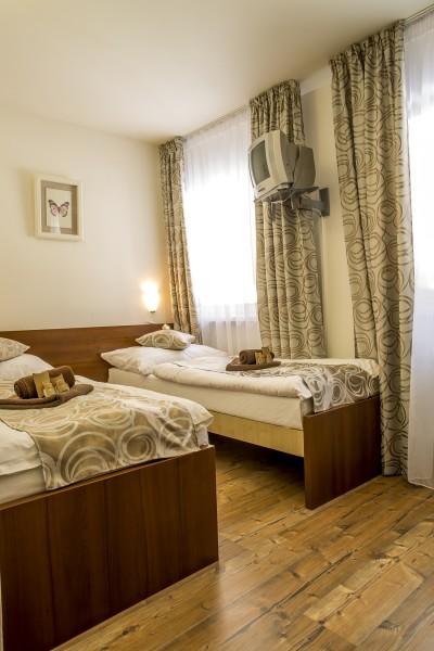 Hotel GRANIT SMREKOVICA #18