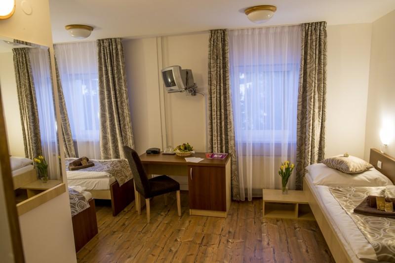 Hotel GRANIT SMREKOVICA #20