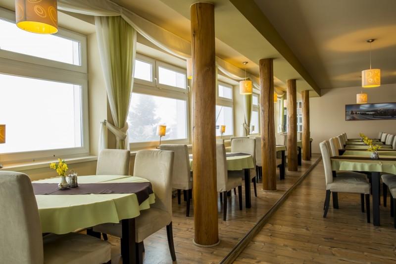 Hotel GRANIT SMREKOVICA #21