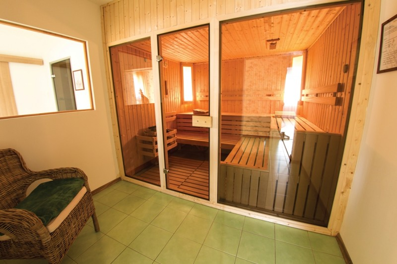Hotel GRANIT SMREKOVICA #78